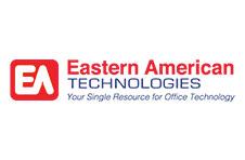 Eastern American Technologies Logo