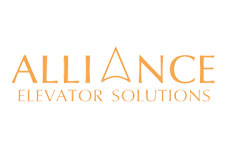 Alliance Elevator Solutions