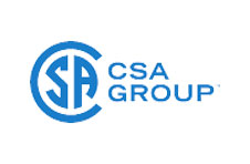 CSA International Services