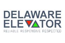 Delaware Elevator