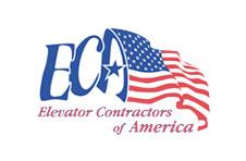 Elevator Contractors of America