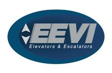 EEVI Elevators & Escalators