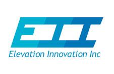 Elevation Innovation Inc