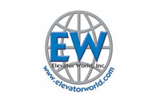 Elevator World, Inc.
