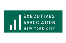 Executives' Association New York City