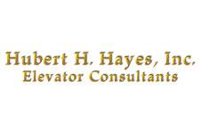 Hubert H. Hayes, Inc. Elevator Consultants