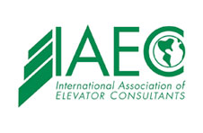 International Association of Elevator Consultants