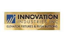 Innovation Industries Inc