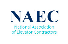 Search Results Web results National Association of Elevator Contractors