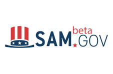 SAM.gov (beta)