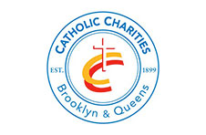 Catholic Charities Brooklyn & Queens