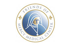 Friends of Mercy Medical Center