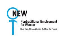 Nontraditional Employment for Women