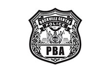 Rockville Centre PBA